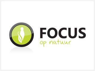 Focus op natuur
