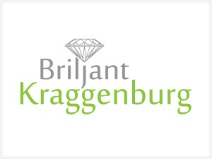 Logo | Briljant Kraggenburg