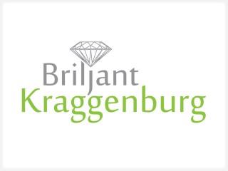 Briljant Kraggenburg