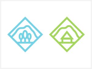 Logo | Biros Outdoor & Gite Autet
