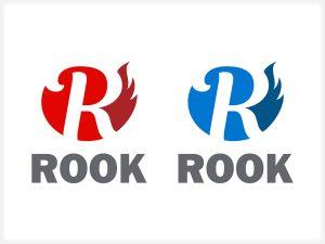 Logo | Rook