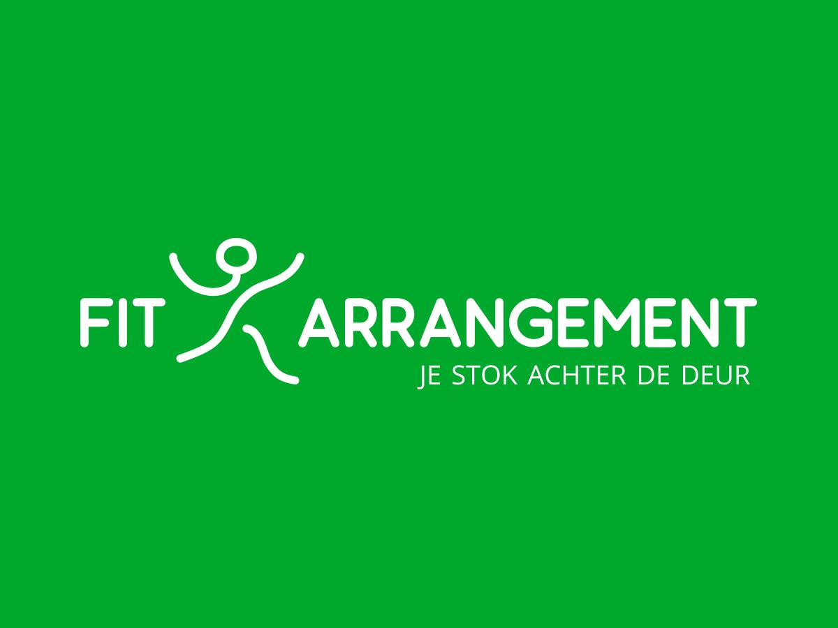 Fit-arrangement 2017 Groen