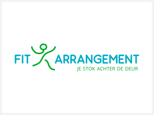 Logo Fit-arrangement 2017