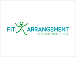Fit-arrangement